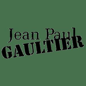 Le Casting Parisien - Client Jean Paul Gaultier