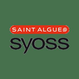 Le Casting Parisien - Client Saint Algue