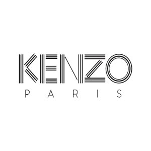 Le Casting Parisien - Client Kenzo